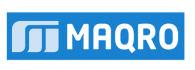 maqro