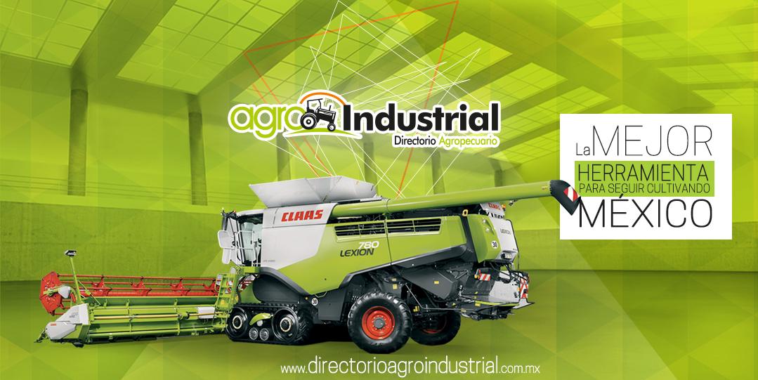 productos-directorio-agroindustrial