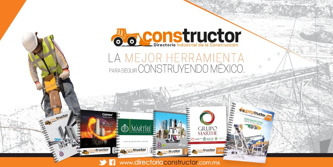 productos-directorio-constructor